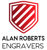 Alan Roberts Engravers